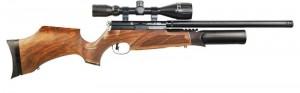 BSAR10luchtgeweer
