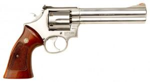 Magnum 686