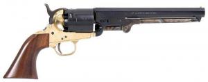 Revolver historisch
