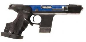 Sportpistool 22lr-1
